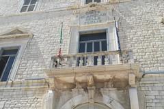 Red, da lunedì opportunità di tirocinio negli uffici giudiziari di Trani per 13 cittadini