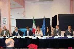 Codice Rosso: a Trani l'iniziativa della senatrice Angela Bruna Piarulli contro la violenza sulle donne