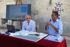 """Così nasce la seconda Villa sul mare: presentato il progetto di riqualificazione dell'area """"Ex Macello"""""""