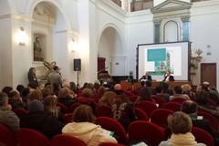 La Puglia e la grande guerra: il 3 novembre conferenza all'auditorium San Luigi