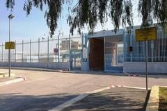 Oggi sit in di protesta a Bari  del SAPPE, sindacato autonomo polizia penitenziaria