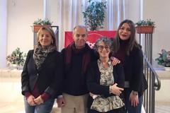 """Elezioni politiche, Sinistra Italiana ringrazia gli elettori di """"Liberi e Uguali"""""""