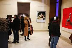 """Palazzo Beltrani, prolungata la mostra """"G12"""" fino al 2 aprile"""