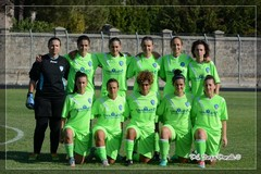 Apulia Trani, oggi seconda gara di Coppa Italia contro Pink Bari