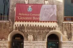 """Oggi a Trani la presentazione del libro """"Io sono Matteo Salvini"""" di Chiara Giannini"""