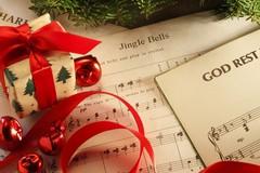 Le scuole medie Rocca-Bovio-Palumbo unite per il Concerto di Natale
