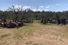 Continuano gli appuntamenti estivi a Parco Santa Geffa