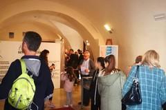 A Palazzo Beltrani il meeting di presentazione del servizio di visite guidate