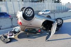 Incidenti stradali, quali sono i danni risarcibili?