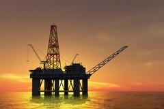 Ricerche di petrolio al largo di Trani, il Comune fa ricorso al Tar