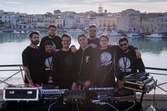 Music Platform, 22mila visualizzazioni per il docufilm girato a Trani