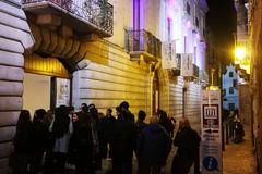 Primavera in musica: al Palazzo delle Arti Beltrani al via la stagione concertistica