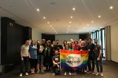 """""""Le mine vaganti"""", a Trani un incontro per contrastare l'omofobia"""