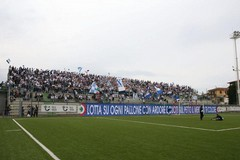 Trani ko nella finale di Coppa Italia Eccellenza: 2-0 per il Sankt Georgen