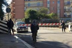 Impegno civico per la realizzazione del sottovia in via Corato, oggi nuova raccolta firme