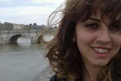 Carmen Lopez: giovane eccellenza tranese da 10 in pagella