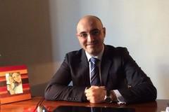 Vito Branà consigliere comunale del M5S: in Consiglio la proclamazione