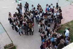 Stop al femminicidio: il 25 novembre flash mob in via San Giorgio