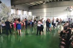Festival del Tango di Trani in tour: la Milonga si sposta a Corato