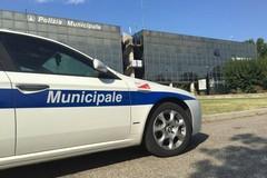Arrestata una vigilessa tranese in servizio a Forlì: beccata a Trani con l'eroina