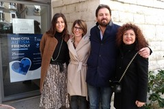 Trani Autism Friendly, l'evento conclusivo in diretta streaming