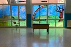Edilizia scolastica, assegnati 180mila euro per la messa in sicurezza di tre scuole di Trani