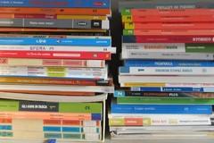 Contributo libri di testo in pagamento: si comincia lunedì prossimo
