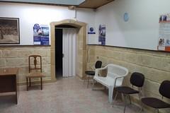 Il circolo Walter Tobagi offre nuovi servizi, venerdì l'inaugurazione della sede Conf.A.E.L
