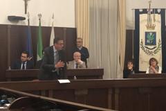 Area via Di Vittorio, debiti fuori bilancio e cittadinanze onorarie: oggi in Consiglio comunale