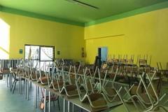 Scuole, Bottaro assicura: «Programmati interventi di pulizia nelle aree interne ed esterne»