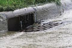 Impianti di trattamento delle acque meteoriche, avviata indagine di mercato per l'elaborazione di uno studio specifico