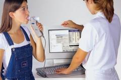 Il respiro è vita: nuova iniziativa dell'associazione Archimede nell'ottica della prevenzione