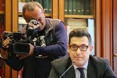 La vicenda del comparto 37, Volpe (Forza Italia): «La rappresentazione teatrale di questa sciagurata amministrazione»