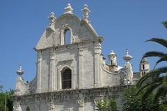 Luoghi del Cuore Fai, nella classifica c'è anche un monumento tranese