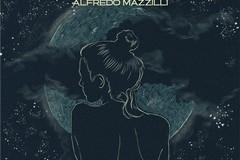 Un divano sulla luna: il nuovo brano di Crispino Curci, Giovanni Falciola e Alfredo Mazzilli