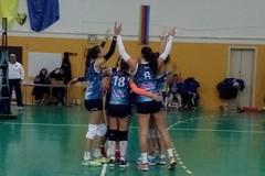 Adriatica Volley, sono undici di fila: 3-0 alla Justbritish Volley Bitonto