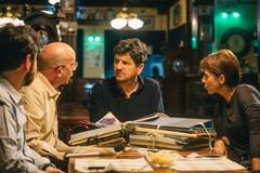 """Dal web al cinema: il debutto di Fontana e Stasi con """"Metti la nonna in freezer"""""""