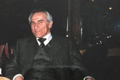 Damiano Carola: ci lascia un vero custode della Storia tranese