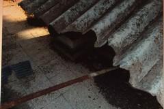 Lavori sul tetto dell'ex Supercinema, il M5S: «Blocchiamo le strade che circondano l'immobile»