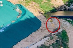Mega impianto di percolato a Trani, i dissidenti presentano ricorso al Tar
