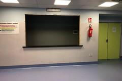 Ospedale di Trani, riqualificazione o non riqualificazione? È questo il dilemma