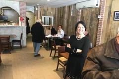 Assemblea nazionale del Pd, rieletta in Canada la tranese Angela Maria Pirozzi