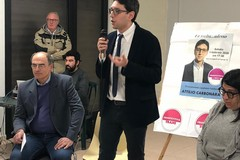 Elezioni amministrative, Prospettiva Trani si ritira dalla competizione elettorale