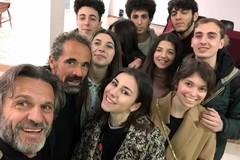 """A Trani la prima edizione di """"Studenti in Piazza"""": si svolgerà il 18 maggio in piazza Teatro"""