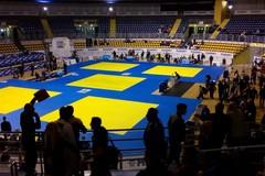 Anche due atleti tranesi al Campionato Italiano di Judo