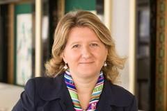 Federturismo Confindustria, Marina Lalli è la nuova presidente