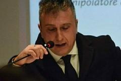 Bullismo a Trani, un problema ancora vivo: risponde il segretario generale provinciale Coisp