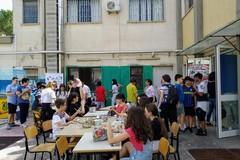 """Scuola Corsara, alla """"Baldassarre"""" 750 studenti in festa per la conclusione dei laboratori artistici"""