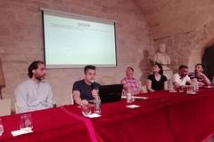 Sport per disabili, a Palazzo Beltrani il  2° meeting internazionale Europaragedon 2019