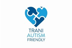 "Trani pronta a diventare una città ""Autism friendly"""
